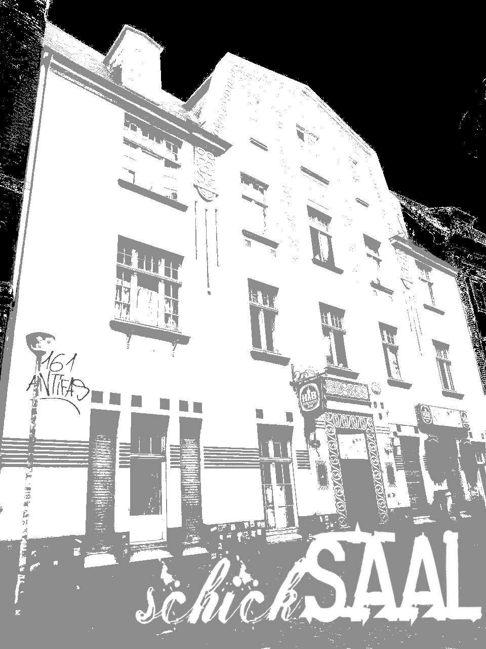 Modelle aus Lübeck, Hansestadt