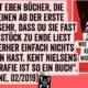 Kent Nielsen - Konzert u. Lesung im schickSAAL 3