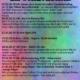 Tage der Offenen Tür vom 21.-23. Februar 2020 7