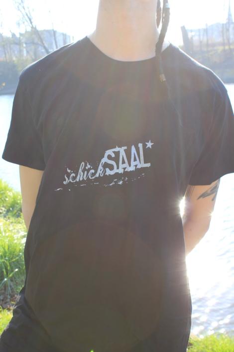 Soli-Shop 31