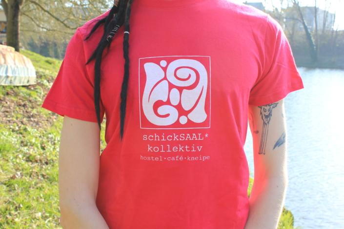 Soli-Shop 23