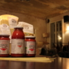 Polpa di Pomodoro piccante 340g 2