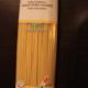 Bio Spaghetti 500g 6